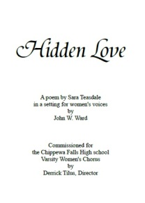 hiddenlove0
